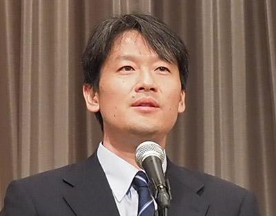 Tomonori Akagi