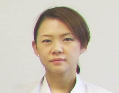 Yukiko_Hirano